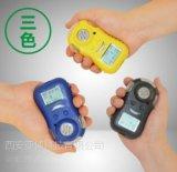鹹陽哪裏有賣便攜氣體檢測儀