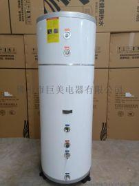 承压保温水箱,太阳能水箱