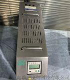 供应 电力电容器 抗谐波智能电容器 三相共补