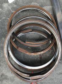弯管机 卧式弯管机 电动弯曲器 弯管厂家
