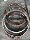 彎管機 臥式彎管機 電動彎曲器 彎管廠家
