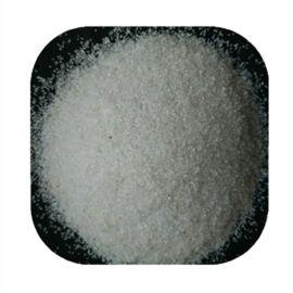 高强度耐磨铸造白色含硅量95以上喷砂