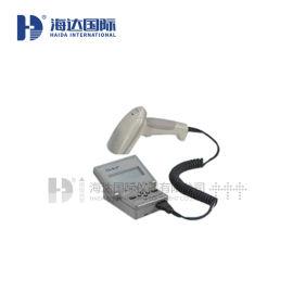RJS4000+条码扫描仪