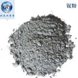 高纯等离子喷涂铌粉 金属铌粉 99.99%铌粉