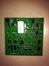 派克EF81-FE0-41放大板现货