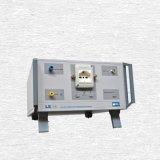 上海电磁干扰EMI测试服务