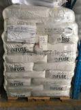 POE 美国陶氏 8402 工业耐用品 抗冲击性佳