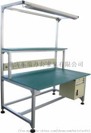 定制防静电面板工作台面板