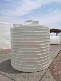 庆云厂家直销8吨塑料桶