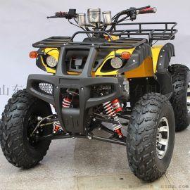 ATV卡丁车 越野摩托车 生产厂家尖货大赏