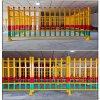 電力玻璃鋼圍欄 絕緣玻璃鋼圍欄