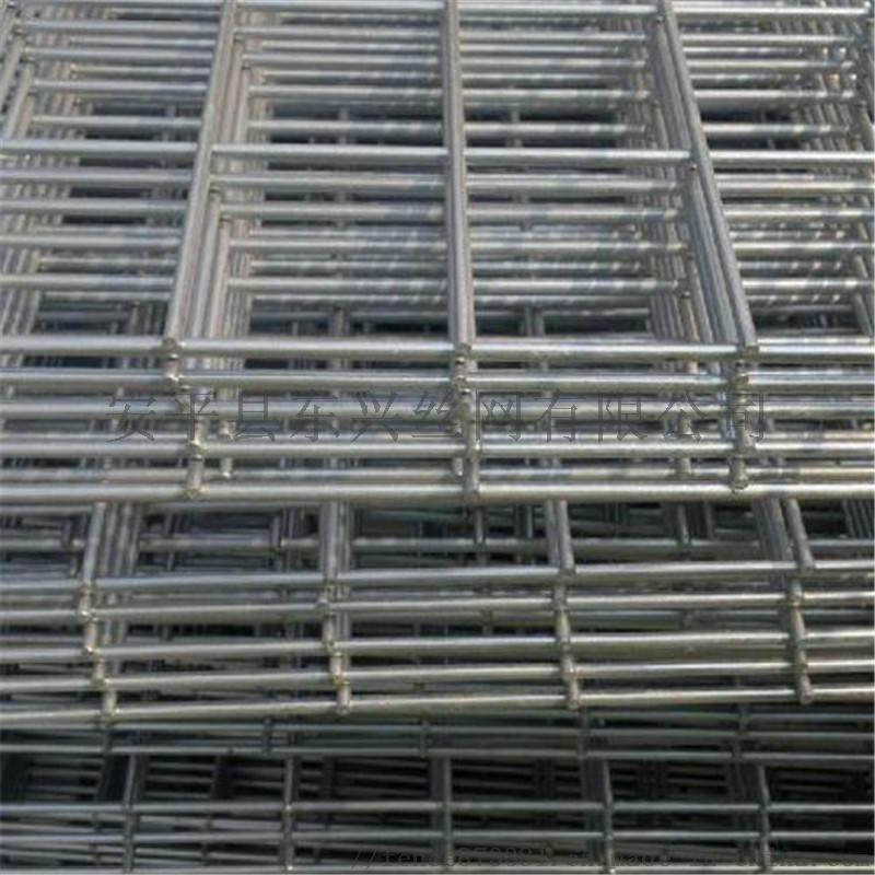 电焊网片/建筑网片/建筑抹墙网