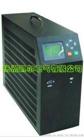 蓄电池放电测试仪 原厂直供