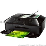 郑州航海路打印机维修