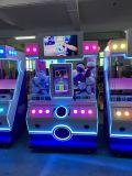 廣州火石動漫大型扭蛋機娛樂新零售20釐米扭蛋機