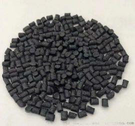 电磁屏蔽塑料成为5G产品的关键材料