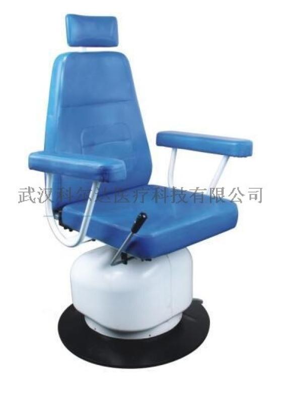 耳鼻喉科诊疗椅,耳鼻喉科检查椅,耳鼻喉科椅子
