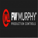 Murphy L1200N 液位控制器