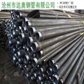 博尔塔拉注浆管的价格受到了市场需求的控制