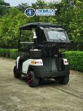 包頭電動高爾夫球車 2座 熱銷款