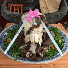 陶瓷海鲜大盘酒店排挡龙虾盘子厂家