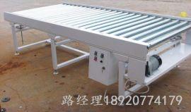 供应天津自动化生产线