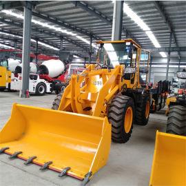 多功能装载机厂家 920小型装载机 铲车厂家