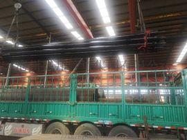 钢套钢蒸汽保温钢管(厂家)