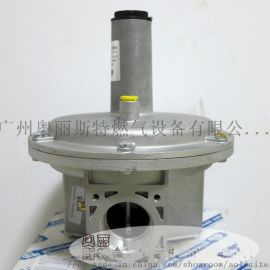 意大利铝合金材质稳压阀