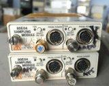 泰克80E04電介面TDR取樣模組廠家供應