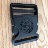 塑料配件,戶外戰術皮帶扣,軍用揹包,腰帶開關鎖卡扣