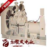 西藏發電機買賣租 拉薩林周區發電機組買賣租
