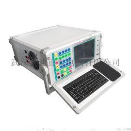 KDJB-60B六相微機繼電保護測試儀