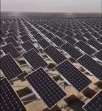 废旧太阳能电池板回收 安徽太阳能电池板回收