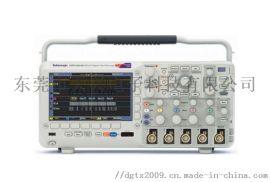 泰克 DPO7104C数字荧光示波器技术参考