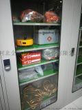 高壓配電房工具櫃有什麼-金能電力