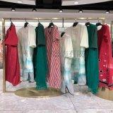 湖南哪里有女装尾货折扣店/艾利欧精品大码品牌女装