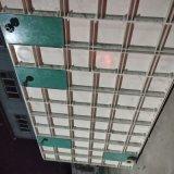 工业用白钢水箱厂家聚氨酯不锈钢水箱