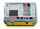 互感器伏安特性测试仪-CT伏安特性测试仪