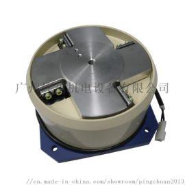 日本压电圆盘振动盘PEF-120A PEF-90A