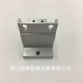 DEK印刷机擦拭机构T型块  156581