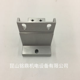 DEK印刷機擦拭機構T型塊  156581