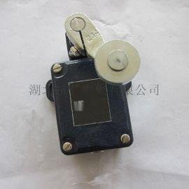 M. 441-11Y-T-1276-2限位开关