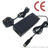 中國CCC認證日本PSE認證44V2A電源適配器