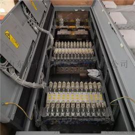 艾默生pd48 1600df-7 y1通信开关电源