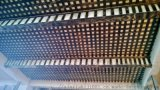 北京石景山碳纖維複合材料