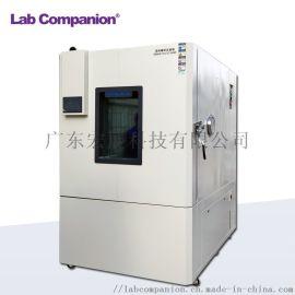 中国十大高低温仪器品牌厂家