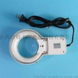 应优质HX Lamp 220V/AC荧光环形灯