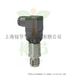 西门子QBE2003-P16空调液压压力传感器