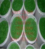 淄博森木节能供应改性环氧树脂陶瓷耐磨防腐涂料